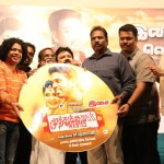 muthukumar-wanted-audio-launch-stills (45)