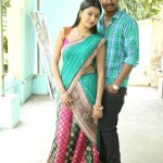 Nanbargal Narpani Mandram Team Interview Stills