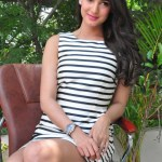 sonal-chauhan-latest-hot-photos (42)