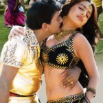telugu-bgrade-movie-hot-stills (10)