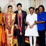 cinematographer-ks-selvaraj-daughter-marriage-stills (17)