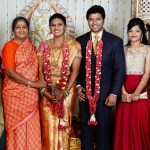cinematographer-ks-selvaraj-daughter-marriage-stills (4)