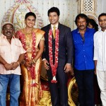 cinematographer-ks-selvaraj-daughter-marriage-stills (5)