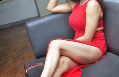 ritu-sachdev-hot-stills (14)