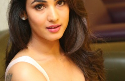 sonal-chauhan-latest-hot-stills (25)