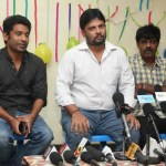 Puli-Movie-Press-Meet-Photos-10