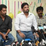 Puli-Movie-Press-Meet-Photos-3