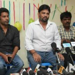 Puli-Movie-Press-Meet-Photos-8