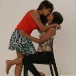 affair-telugu-movie-hot-stills (16)
