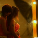 affair-telugu-movie-hot-stills (50)
