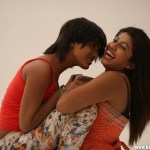 affair-telugu-movie-hot-stills (59)