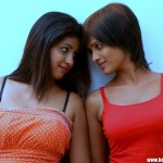 affair-telugu-movie-hot-stills (66)