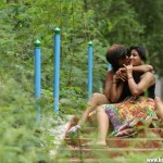 affair-telugu-movie-hot-stills (78)