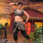 anaganaga-oka-chitram-telugu-movie-hot-stills (2)