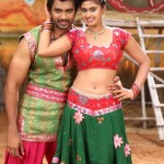 anaganaga-oka-chitram-telugu-movie-hot-stills (6)