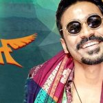 maari-movie-review