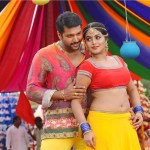 sakalakala-vallavan-movie-stills (14)
