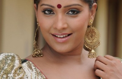 Actress-Meghana-Naidu-Hot-Stills- (25)