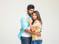 Yaanum Theeyavan Movie Stills (1)