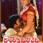 dollar-ki-maro-vaipu-telugu-movie-hot-posters (32)