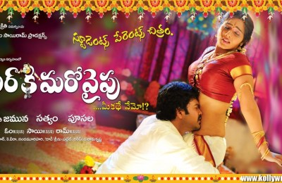 dollar-ki-maro-vaipu-telugu-movie-hot-posters (61)