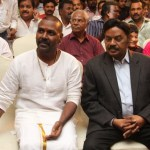 mottasiva-ketta-siva-naanga-movie-launch-stills (16)