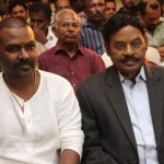 mottasiva-ketta-siva-naanga-movie-launch-stills (19)