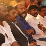 mottasiva-ketta-siva-naanga-movie-launch-stills (20)