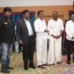 mottasiva-ketta-siva-naanga-movie-launch-stills (25)