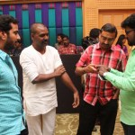 mottasiva-ketta-siva-naanga-movie-launch-stills (6)