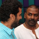 mottasiva-ketta-siva-naanga-movie-launch-stills (7)