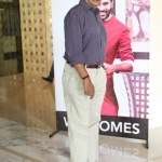 prabhudeva-studios-launch-stills (12)
