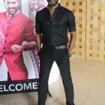 prabhudeva-studios-launch-stills (18)