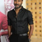 prabhudeva-studios-launch-stills (20)