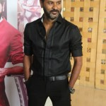 prabhudeva-studios-launch-stills (21)