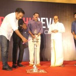 prabhudeva-studios-launch-stills (28)