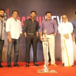 prabhudeva-studios-launch-stills (30)