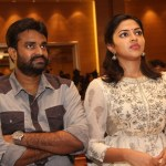 prabhudeva-studios-launch-stills (39)