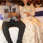 prabhudeva-studios-launch-stills (40)
