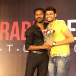 prabhudeva-studios-launch-stills (46)