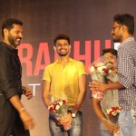 prabhudeva-studios-launch-stills (47)