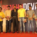 prabhudeva-studios-launch-stills (49)