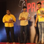 prabhudeva-studios-launch-stills (50)