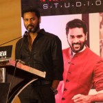 prabhudeva-studios-launch-stills (59)