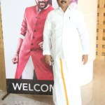 prabhudeva-studios-launch-stills (8)