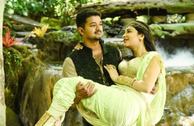 puli-movie-latest-stills (4)