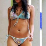 rithika-hot-bikini-stills (23)