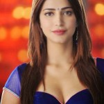 shruthihassan-hot-stills (2)