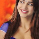 shruthihassan-hot-stills (5)