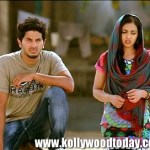 jathaga-movie-new-stills (12)